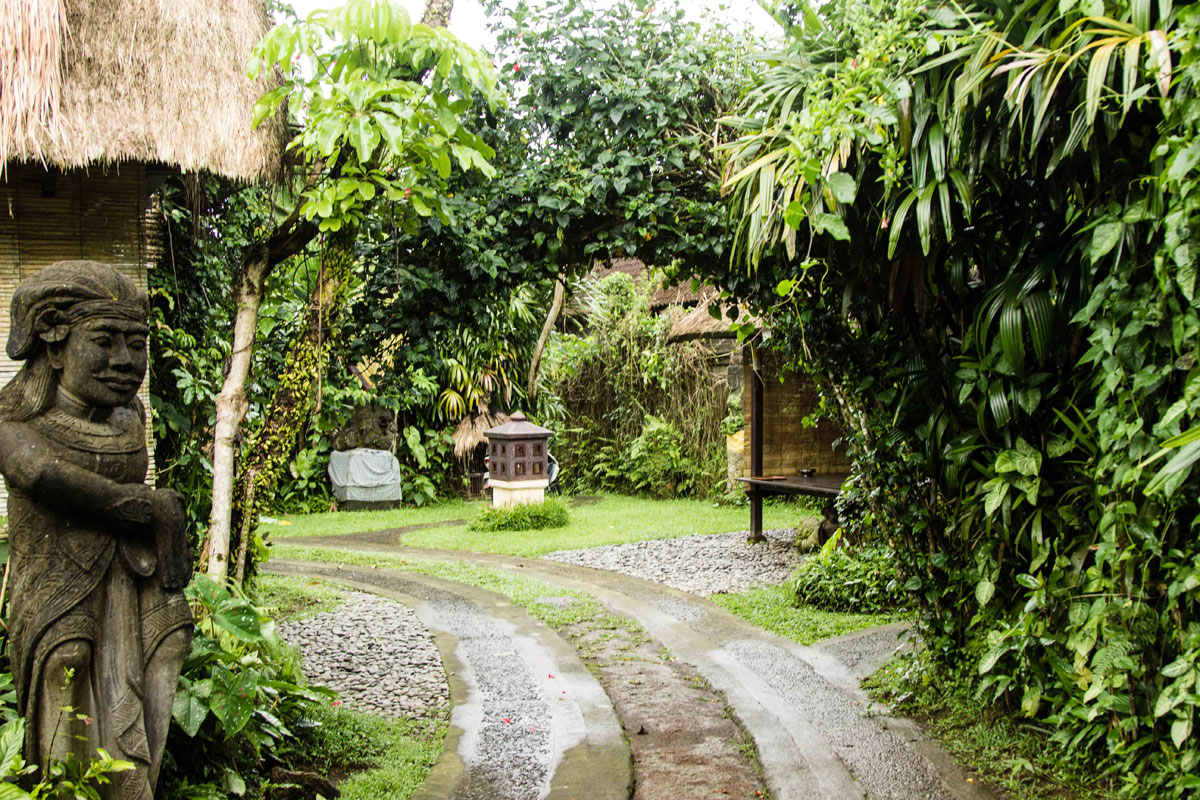 garden-in-sharing-bali