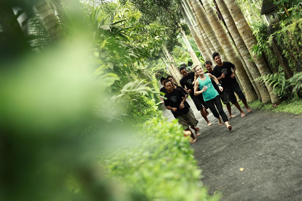 Fitness-at-Sharing-Bali