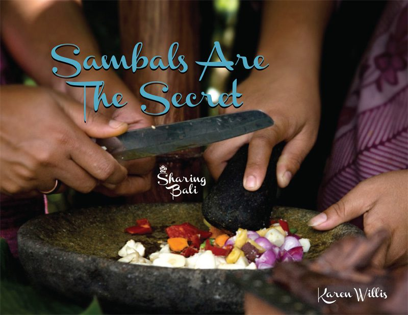 Sambals-are-the-Secret-Free-Ebook