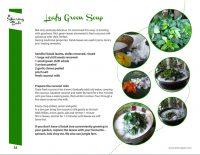 leafy-green-soup