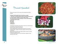 peanut-sambal